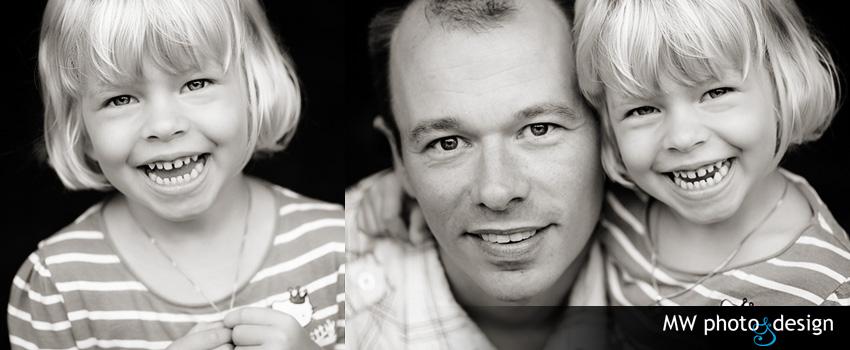 barnfotograf, familjporträtt, Helsingborg, Brunnsparken