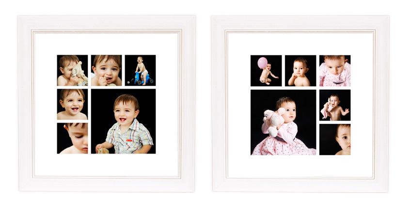 Barnfotografering Studiofotografering Barnporträtt