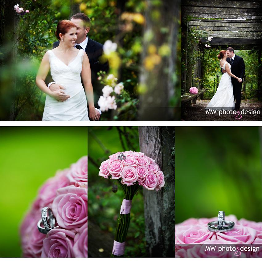 Bröllopsfotografering Tomarps gård Kristianstad