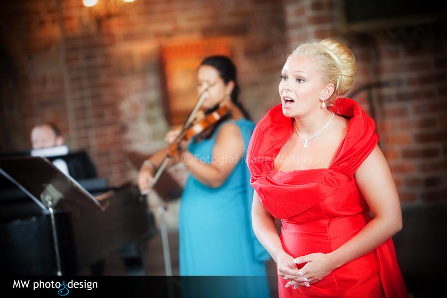 Sång till bröllop, Jenny Freij, Emma Freij, Skåne, Helsingborg, bröllopsfotograf