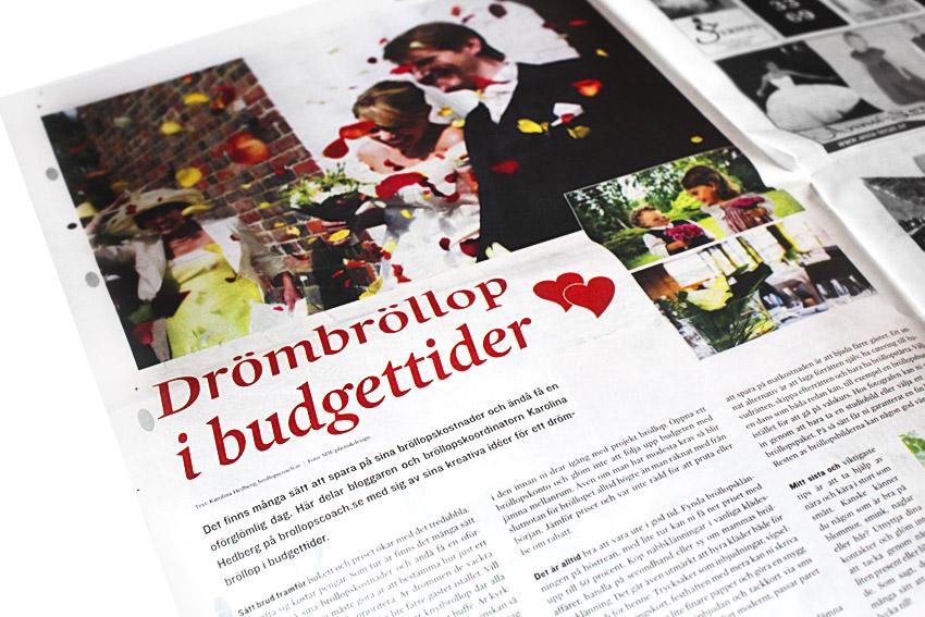 bröllopsfotograf, wedding photographer,