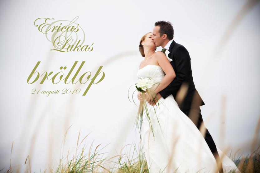 Bröllopsfotograf, wedding photograpger, skåne, halland, helsingborg