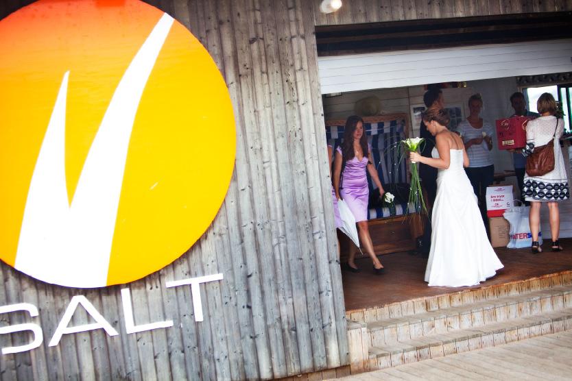Bröllopsfotograf, wedding photographer, skåne, halland, helsingborg, restaurang salt