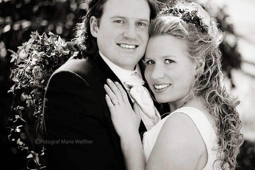 Bröllopsfotograf, wedding photographer, skåne, halland, helsingborg