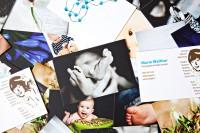 Bröllopsfotograf, barnfotograf, gravid, morgongåva, skåne, helsingborg, halland