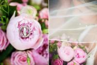 Bröllop, fotografering, Skåne, Helsingborg, Mölle, Halland, Grand hotell