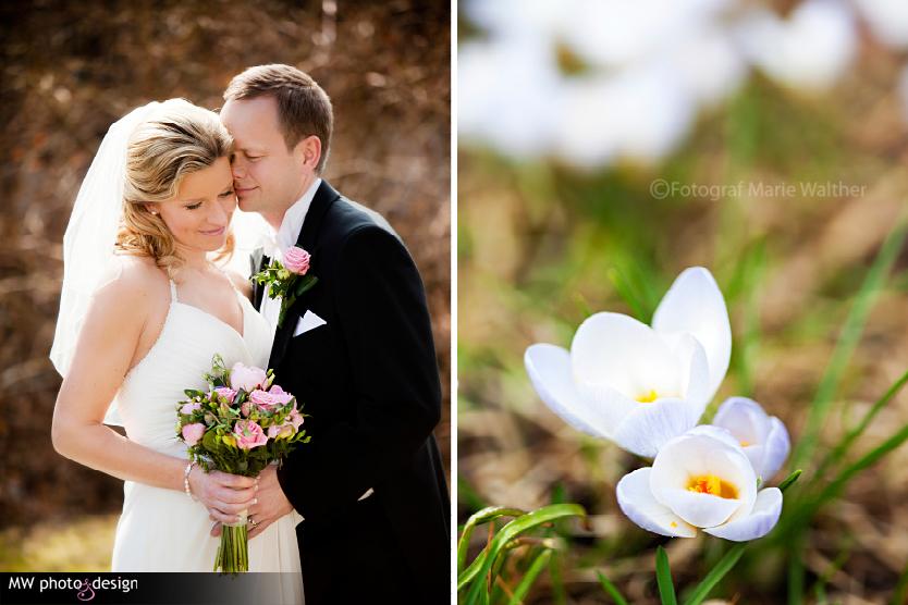Bröllopsfotograf, Mölle, Skåne, Halland, Helsingborg, Wedding photographer