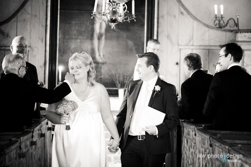 Wedding photographer, bröllopsfotograf, bröllop, Arild, Hotell Strand, Skåne, Halland, Helsingborg,