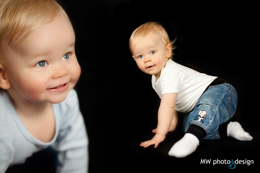 barnfotograf, barnporträtt, helsingborg, halland, skåne