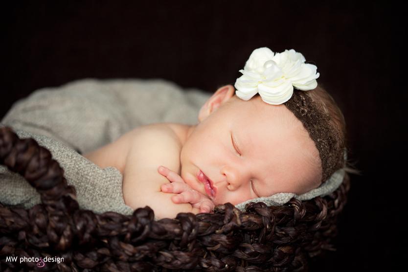 nyfödd, newborn, fotograf, Helsingborg, Halland, Skåne, barnfotograf, barnporträtt