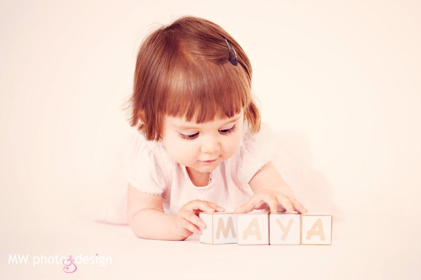 barnfotograf, barnporträtt, halland, skåne, helsingborg