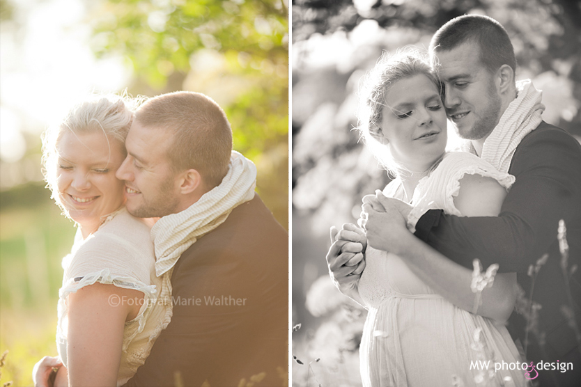 porträtt, fotograf, bröllopsfotograf, bröllop, helsingborg, halland, skåne, wedding photographer, sweden