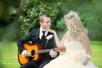 bröllopsfotograf, helsingborg, skåne, halland, wedding photographer