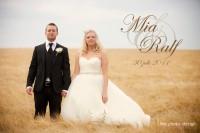 bröllop, wedding, photographer, halland, skåne, helsingborg, fotograf