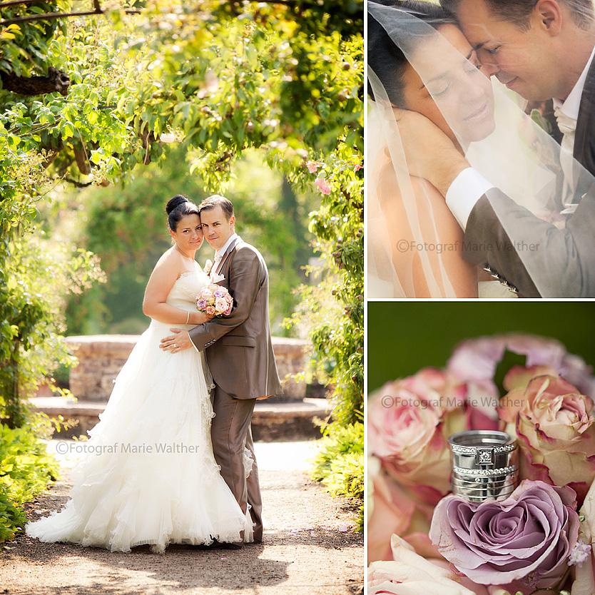 bröllop, fotograf, sofiero, helsingborg, skåne, bröllopsfotograf, wedding photographer