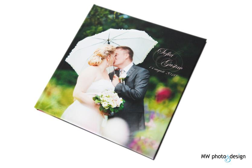 bröllopsalbum, saal, bröllop, fotograf, skåne, helsingborg