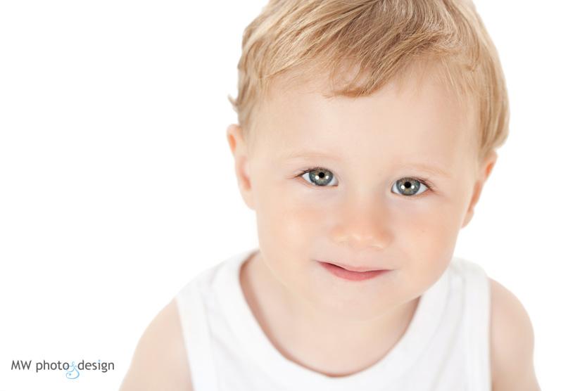 barnporträtt, studio, helsingborg, skåne, fotograf, barn
