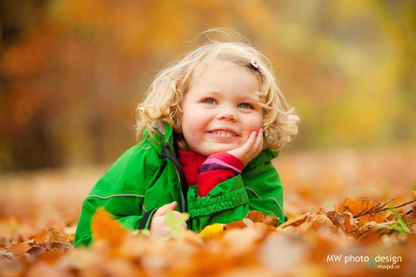 barnporträtt, höstlov, helsingborg, skåne, fotograf, halland