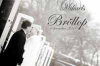 vinterbröllop, bröllop, bröllopsfotograf, helsingborg, skåne, halland