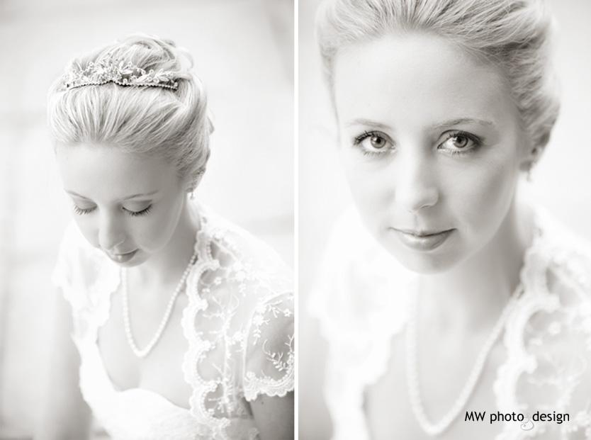 bröllop, lund, bröllopsfotograf, helsingborg, skåne, halland