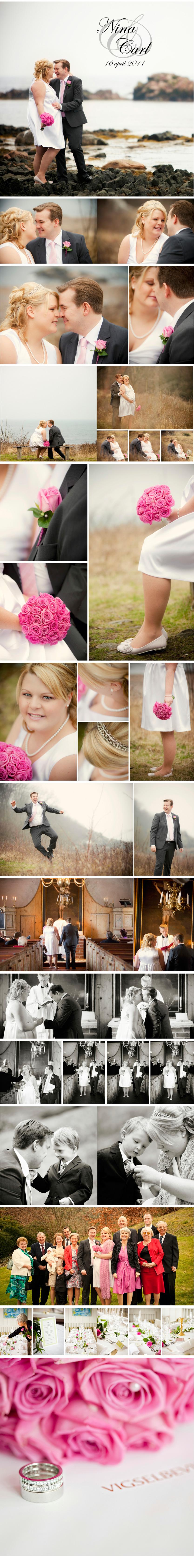 bröllop, arild, helsingborg, skåne, bröllopsfotograf, halland