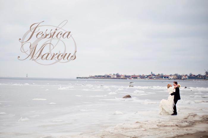 Viken, bröllop, fotograf, bröllopsfotograf, Helsingborg, Skåne, halland