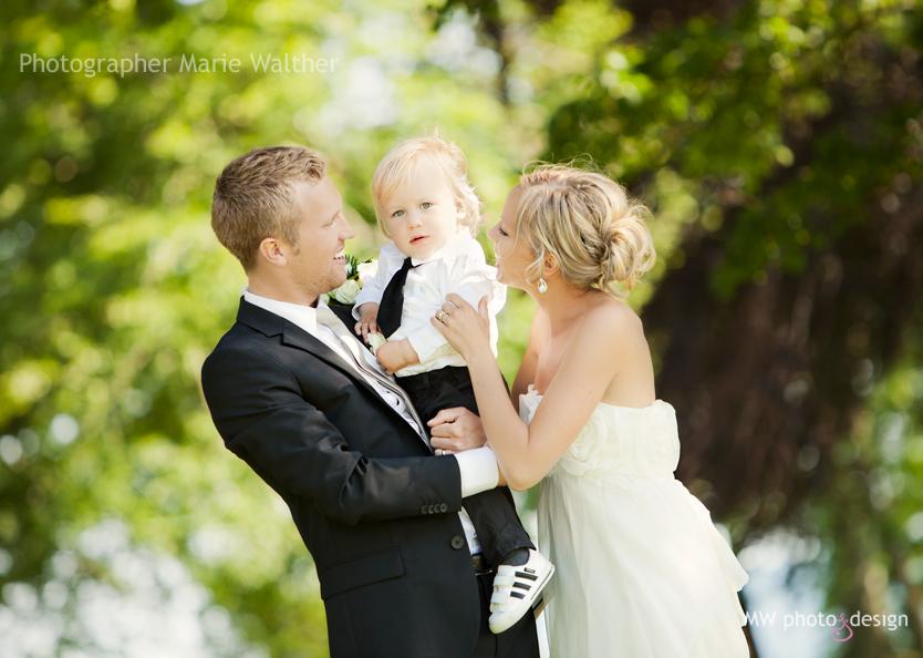 bröllopsfotograf, Örenäs slott, Helsingborg, skåne, halland, bröllop, porträtt