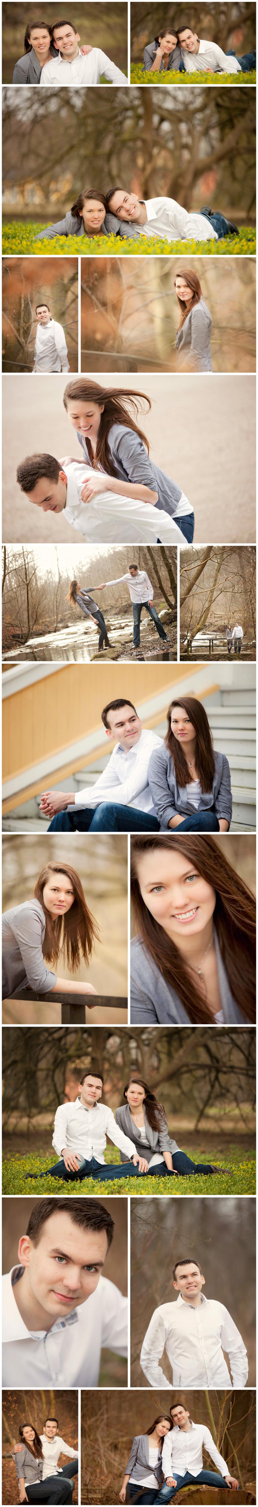porträtt, syskon, fotograf, Brunnsparken, Ramlösa, Helsingbo4g