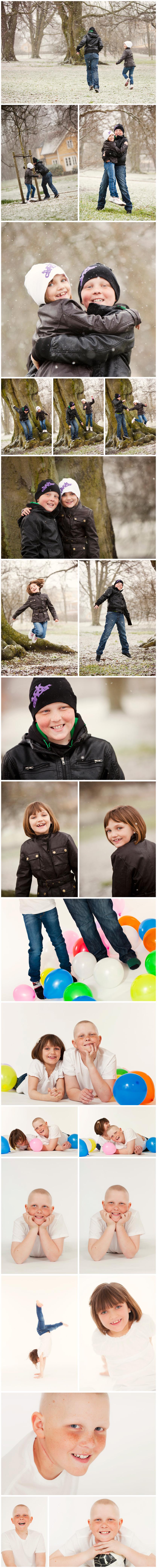 essencevitae, helsingborg, Brunnsparken, Fotograf marie walther, mw photo&design, skåne, porträtt