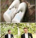bröllop, bröllopsfotograf, helsingborg, skåne, halland, Örenäs slott, Glumslöv