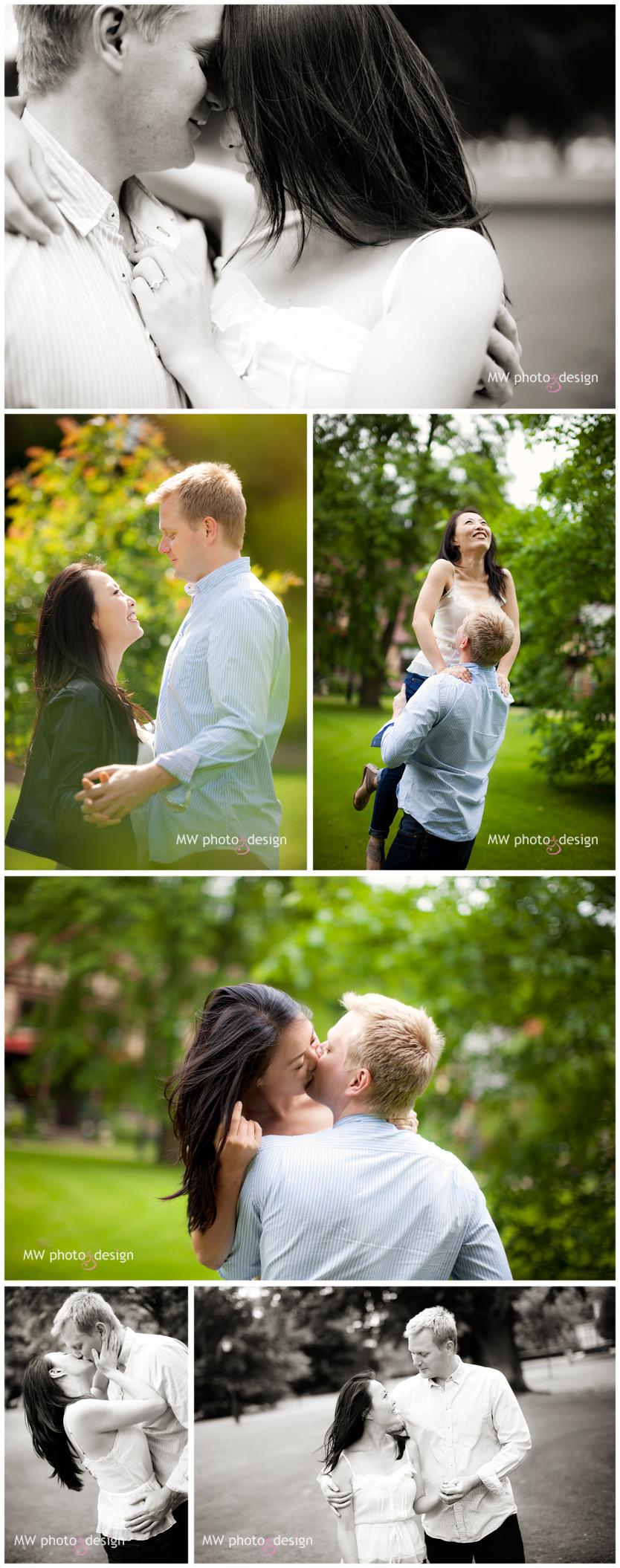 bröllop, wedding, glumslöv, örenäs, helsingborg, bröllopsfotograf, fotograf
