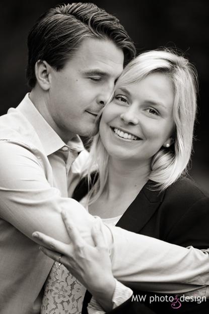 Bröllop, provfoto, kärleksfoto, Brunnsparken, Ramlösa, Helsingborg, parfotografering