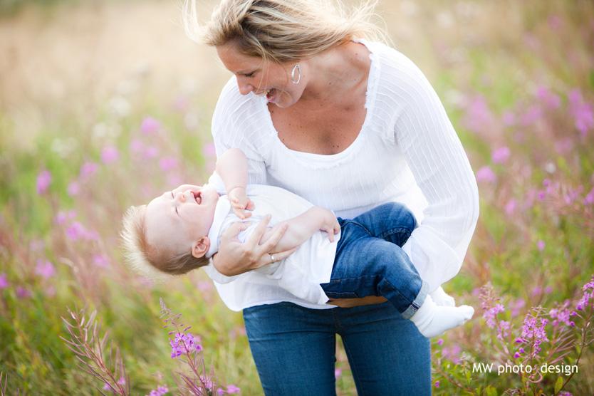 barnporträtt, familjeporträtt, fotograf, fotografering, helsingborg, skåne, halland, ramlösa, brunnsparken