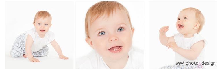 barnfotograf, barnporträtt, fotograf, helsingborg, ramlösa, skåne, halland, studiofotograf, studiofotografering