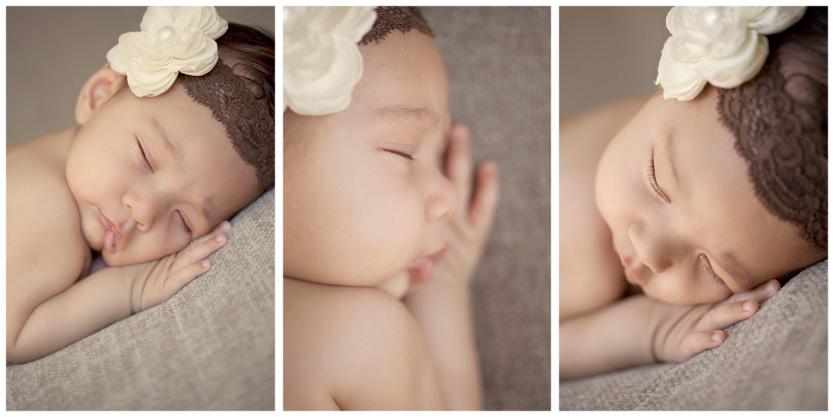 barn, barnporträtt, nyfödd, fotografering, barnfotograf, skåne, helsingborg, ramlösa