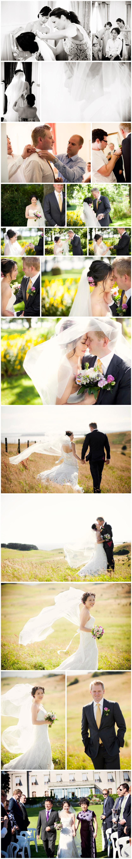 bröllopsfotograf, skåne, helsingborg, halland, ramlösa, wedding, photographer