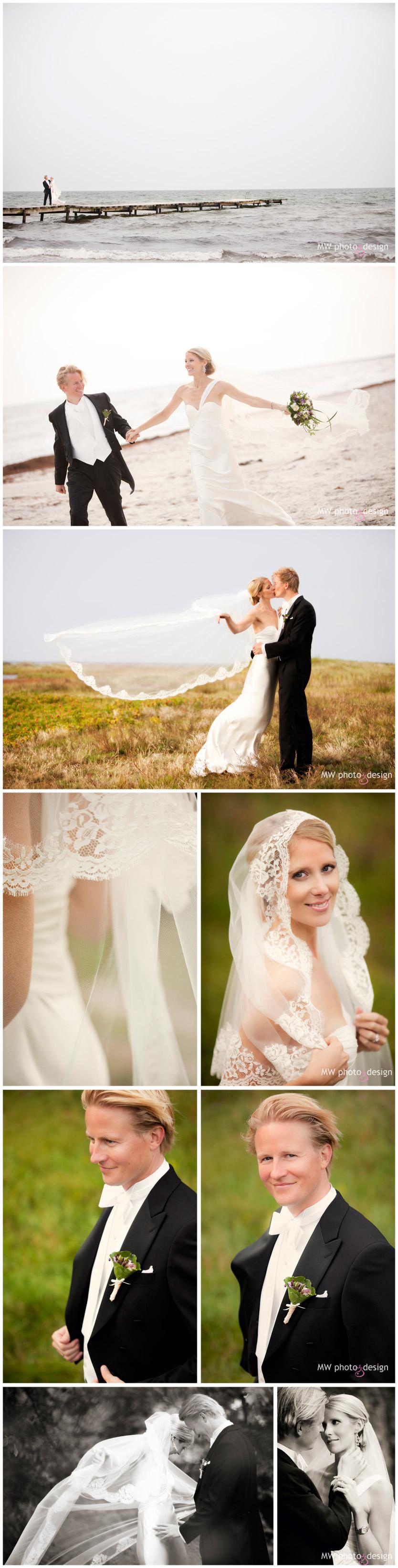 skanör, skåne, bröllopsfotograf, wedding photographer, halland, helsingborg