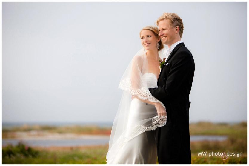 bröllopsfotograf, wedding photographer, skanör, skåne, bröllop