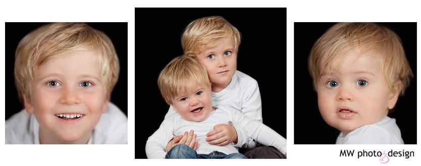 barnfotograf, barnporträtt, Skåne, helsingborg, halland, fotograf