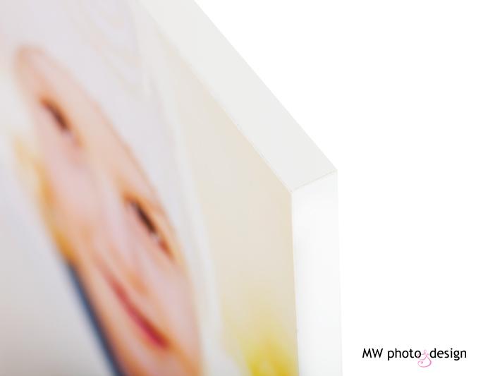 tavlor, touch frame, fotograf, porträtt, helsingborg, ramlösa, skåne