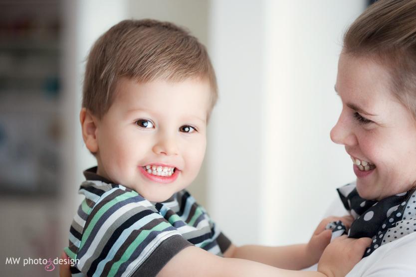 barnporträtt, barnfotograf, hemma hos, Helsingborg, skåne, halland