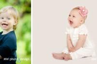 barnfotograf, barnporträtt, utomhus, studio, helsingborg