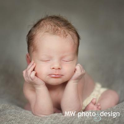 nyföddfotograf, nyfödd, barnfotograf, helsingborg, studio, studiofotograf, ramlösa, barnporträtt