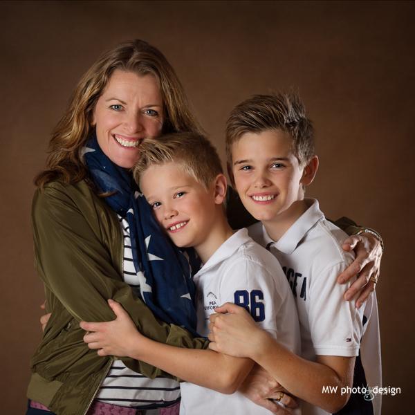 barnfotograf, helsingborg, skåne, fotograf, Ramlösa, studiofotograf, familjefotograf, MW photo&design, Marie Walther