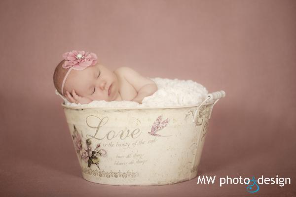 nyfödd, porträtt, barnporträtt, fotograf, barnfotograf, helsingborg, skåne, ramlösa