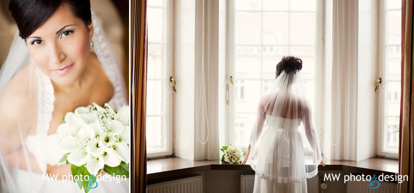 bröllopsfotograf, helsingborg, skåne