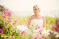 Bröllopsfotograf, wedding photographer, skåne, mölle