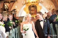 bröllopsfotograf, Skåne, Helsingborg, Halland, Mölle