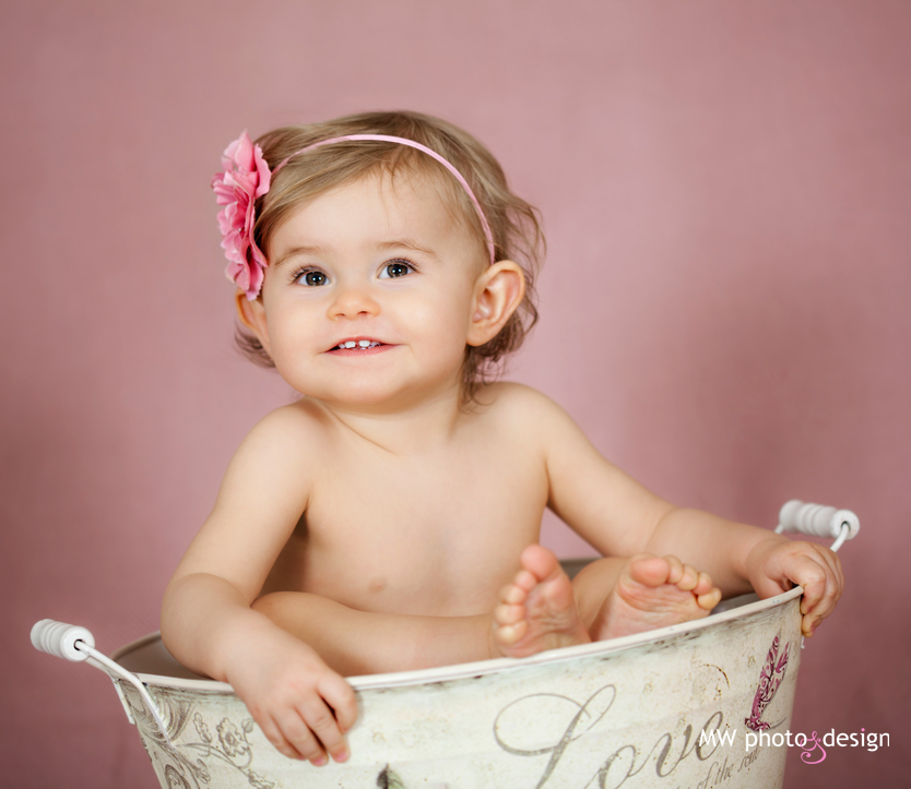 barnfotograf, barnporträtt, ramlösa, helsingborg, skåne
