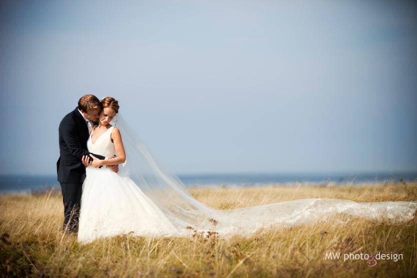 bröllop, bröllopsfotograf, skåne, viken, helsingborg, halland, mölle, grand hotell